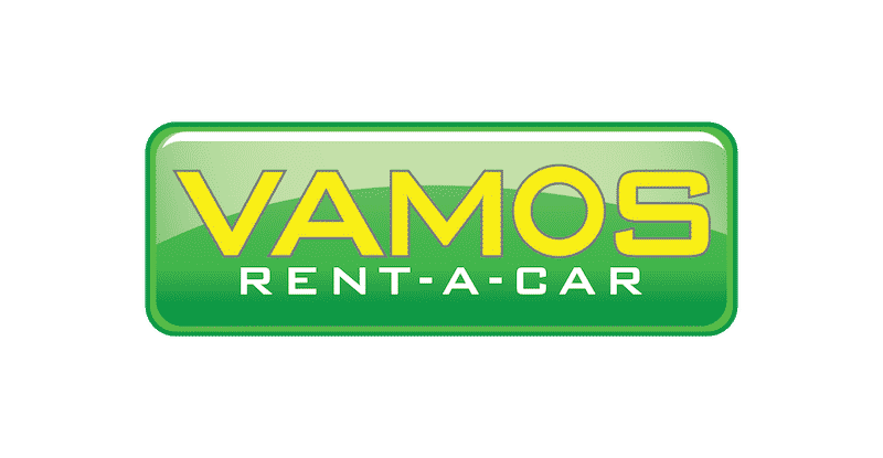 At This Time You Can Rent The Sort Of Car You Need And Drive Through The Places Well