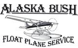 Denali Flightseeing Tours Is One Of The Most Popular Tourist Destinations